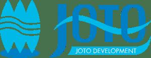 城東開発株式会社